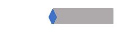 VALLI+PARTNERS Logo